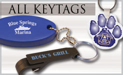 All Key Chains