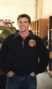 GAME-810