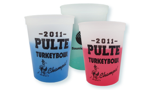 GR-CPMD