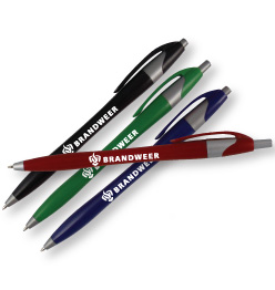 GR-FLWS Color