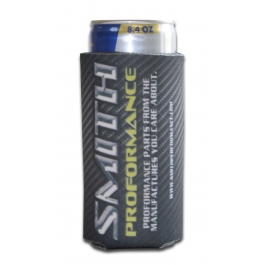 8oz Energy Drink Shaped Sublimated Hugger GM-HGSS-8OZ