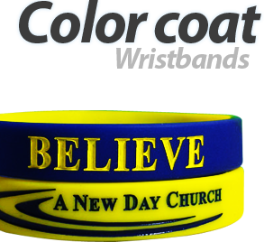 USM-CCW