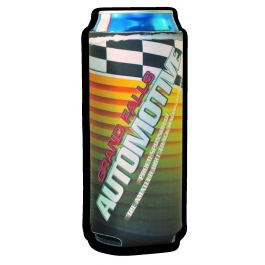 24oz Shaped Sublimated Hugger GM-HGSS-24OZ