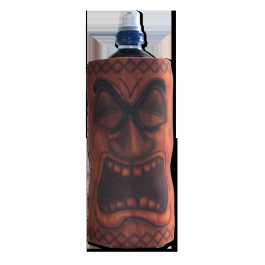 32oz Shaped Sublimated Hugger GM-HGSS-32OZ