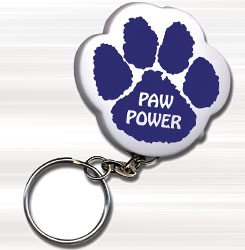 GM-PL99