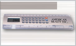 GM-RC21 Ruler Calculator