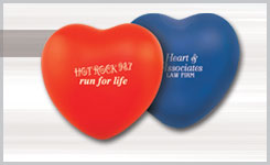 GM-SBHEART