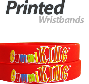 USM-PRINTW
