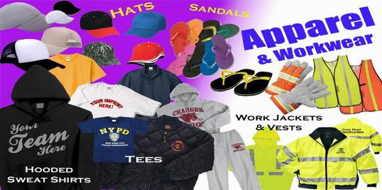 slides/Apparel and Workwear final final copy_538.jpg