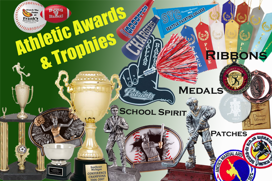 slides/atheltic awards_538.png